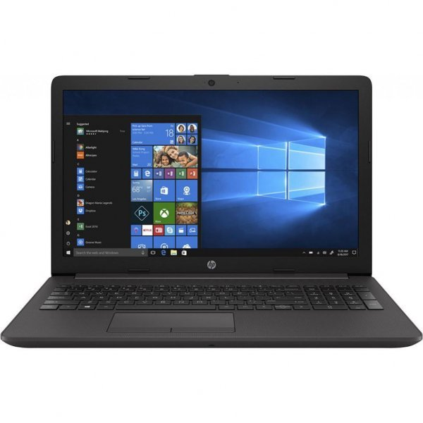 Ноутбук HP 250 G7 (6HM11EA)
