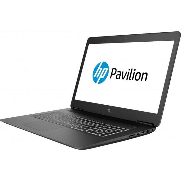 Ноутбук HP Pavilion 17-ab410ur (4GQ66EA)