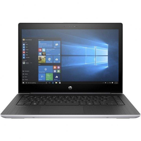 Ноутбук HP ProBook 430 G5 (1LR32AV_V1)