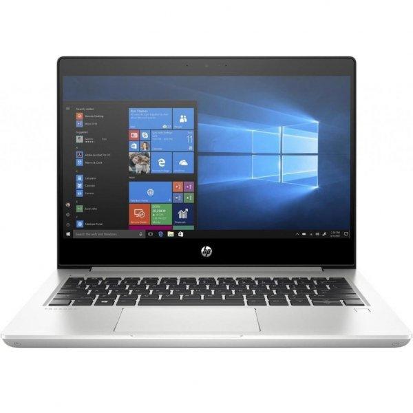 Ноутбук HP ProBook 430 G6 (4SP82AV)