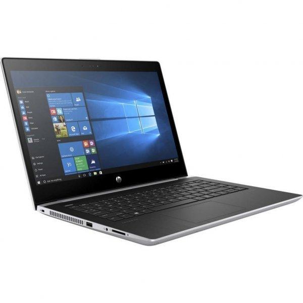 Ноутбук HP ProBook 440 G5 (1MJ79AV_V30)