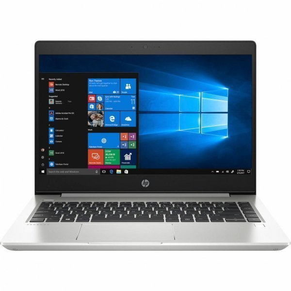 Ноутбук HP ProBook 440 G6 (4RZ50AV_V31)