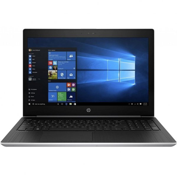 Ноутбук HP Probook 450 G5 (3DN35ES)