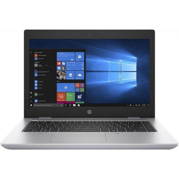 Ноутбук HP ProBook 640 G5 (5EG75AV_V2)