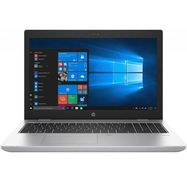 Ноутбук HP ProBook 650 G4 (2SD25AV_V31)