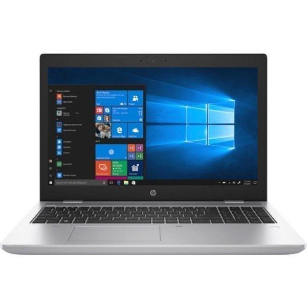 Ноутбук HP ProBook 650 G5 (5EG84AV_V1)