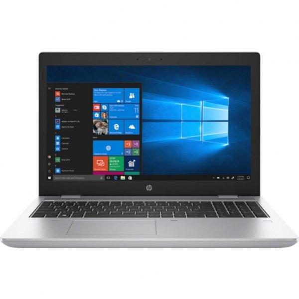Ноутбук HP ProBook 650 G5 (5EG87AV_V4)