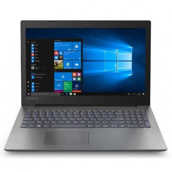 Ноутбук Lenovo IdeaPad 330-15 (81FK00FURA)