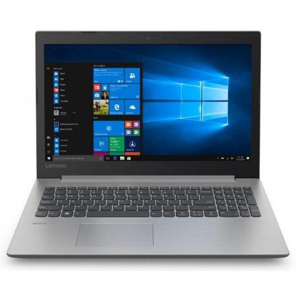 Ноутбук Lenovo IdeaPad 330-15 (81FK00G5RA)