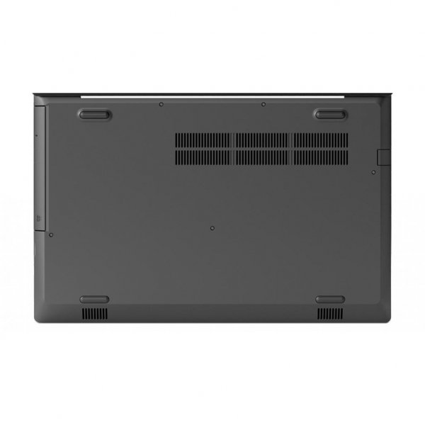 Ноутбук Lenovo V130 (81HN00LURA)