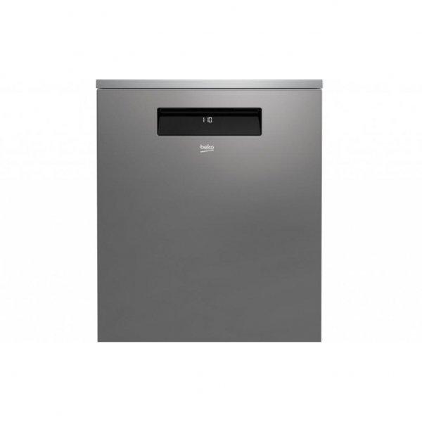 Посудомийна машина BEKO DEN38530XAD