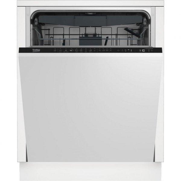 Посудомийна машина BEKO DIN 28423 (DIN28423)