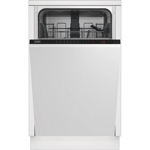 Посудомийна машина BEKO DIS25010