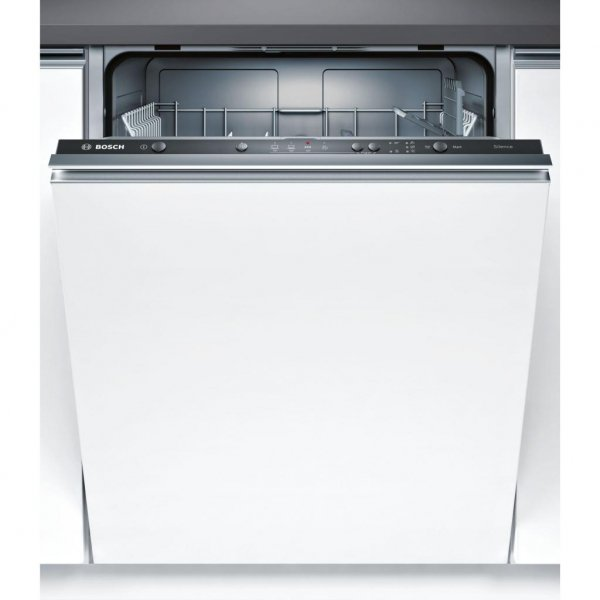 Посудомийна машина BOSCH SMV24AX10K