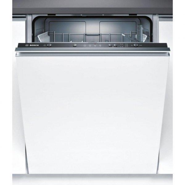 Посудомийна машина BOSCH SMV24AX20K