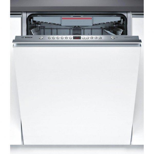 Посудомийна машина BOSCH SMV46MX01E