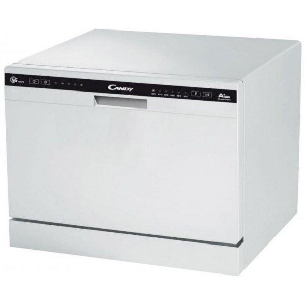 Посудомийна машина CANDY CDCP 6/E