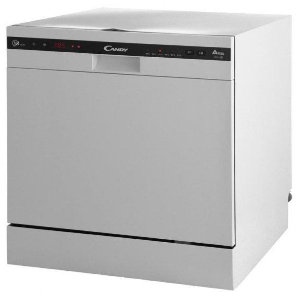 Посудомийна машина CANDY CDCP 8/E-07 (CDCP8/E-07)