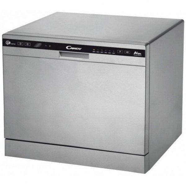 Посудомийна машина CANDY CDCP8/ES-07
