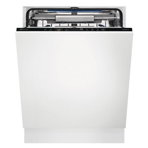 Посудомийна машина ELECTROLUX EEC967300L
