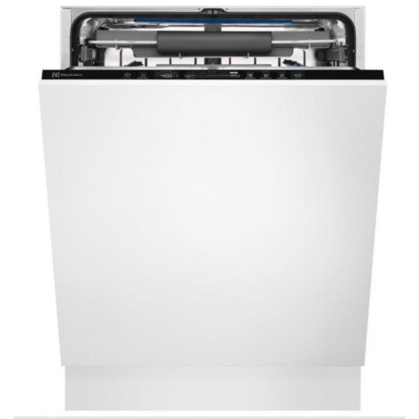Посудомийна машина ELECTROLUX EEZ969300L