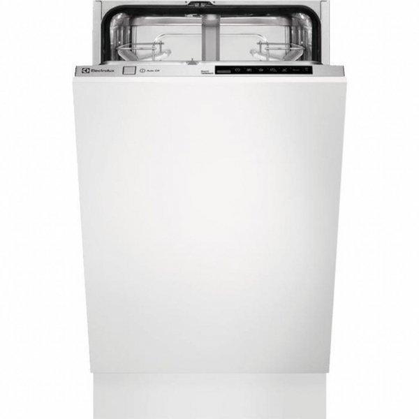 Посудомийна машина ELECTROLUX ESL94655RO