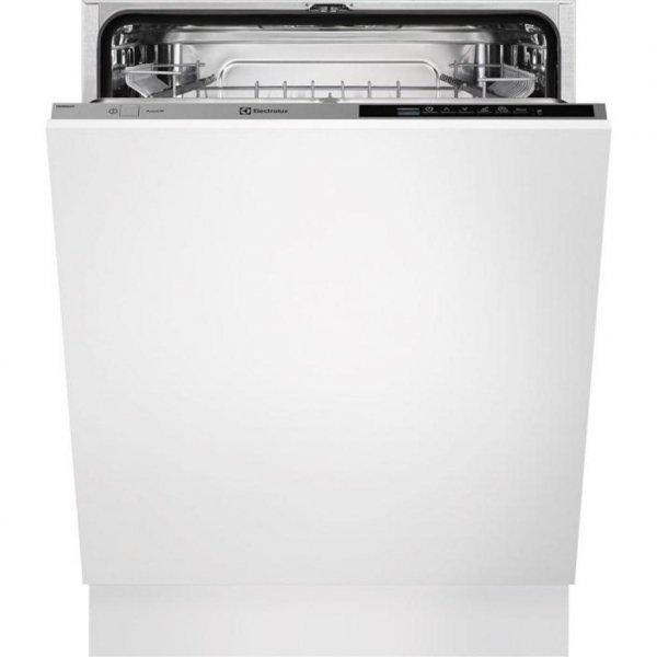 Посудомийна машина ELECTROLUX ESL95343LO