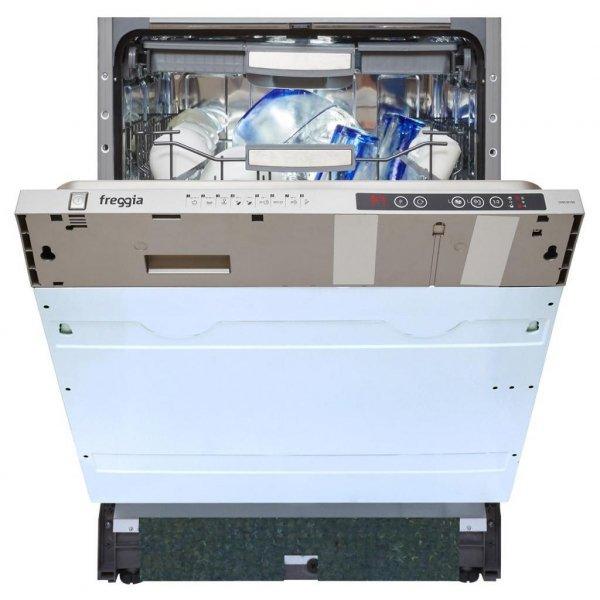 Посудомийна машина Freggia DWCI6159