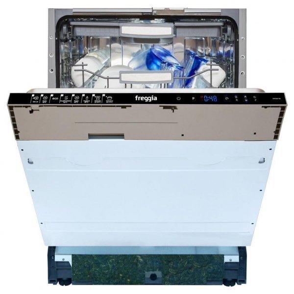 Посудомийна машина Freggia DWSI6158