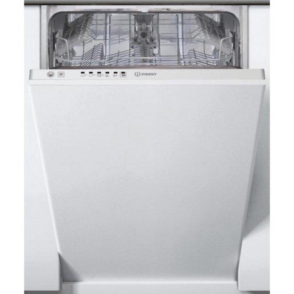 Посудомийна машина Indesit DSIE2B10