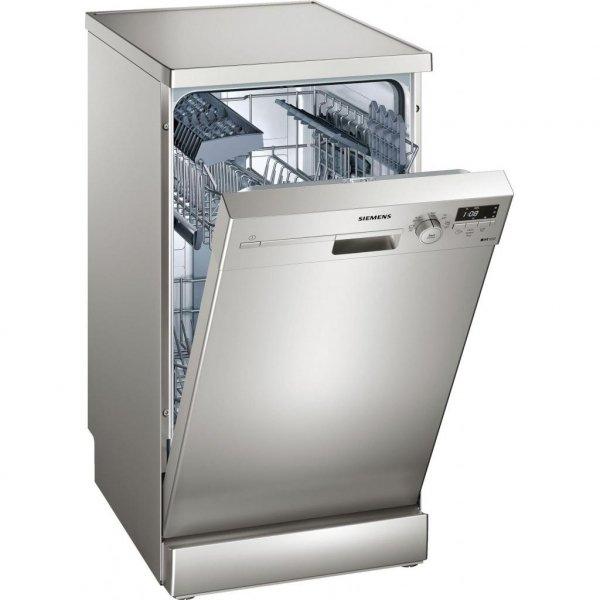 Посудомийна машина Siemens SR215I03CE