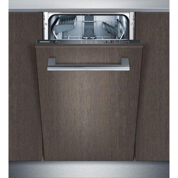 Посудомийна машина Siemens SR64E007EU