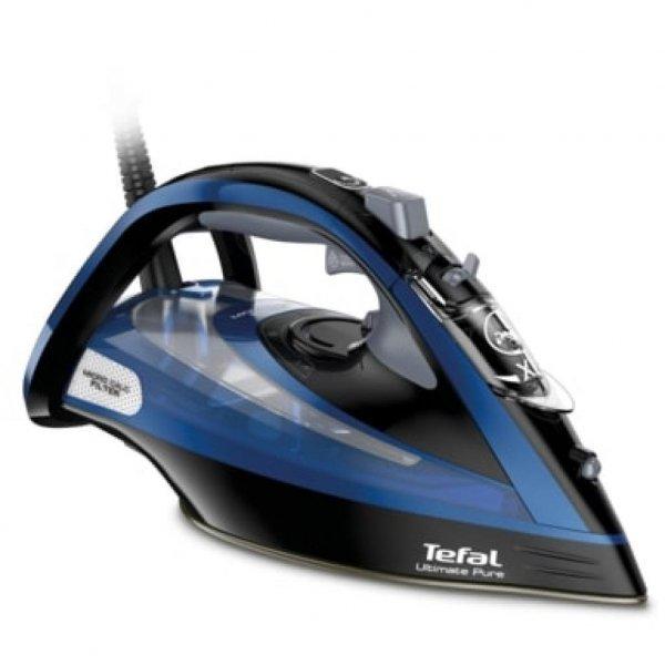Праска TEFAL FV9834 (FV9834EO)