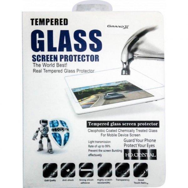 Скло захисне Grand-X for tablet Samsung T560/T561 (GXST560)