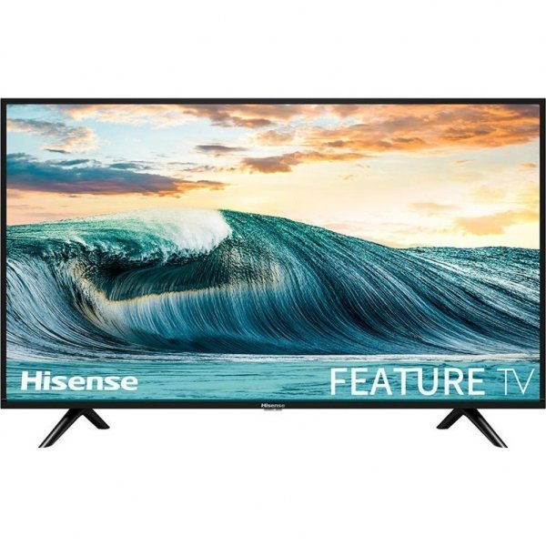 Телевізор Hisense H32B5100