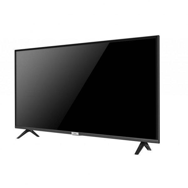 Телевізор TCL 40ES560