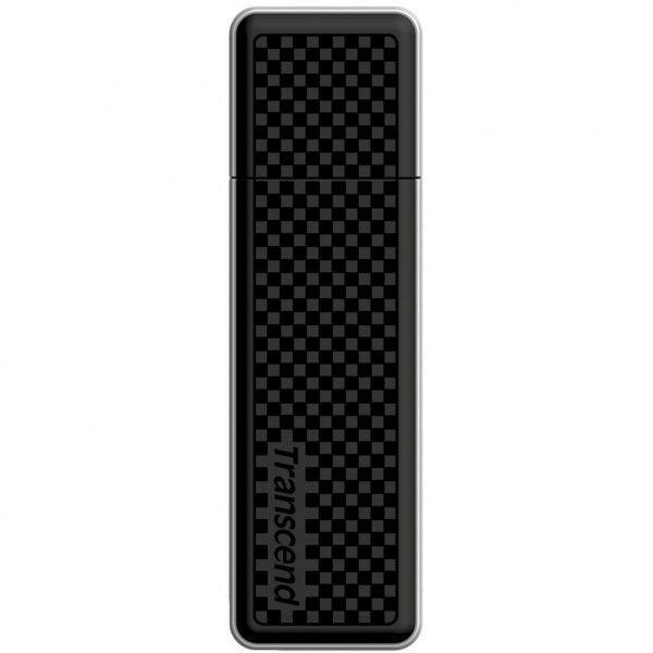 USB флеш накопичувач Transcend 128Gb JetFlash 780 USB 3.0 (TS128GJF780)