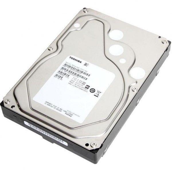 Жорсткий диск 3.5 1TB TOSHIBA (MG04ACA100N)