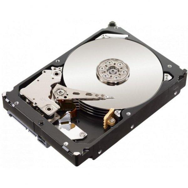 Жорсткий диск 3.5 500GB Seagate (#1SB10A-899 / ST500DM002-WL-FR#)